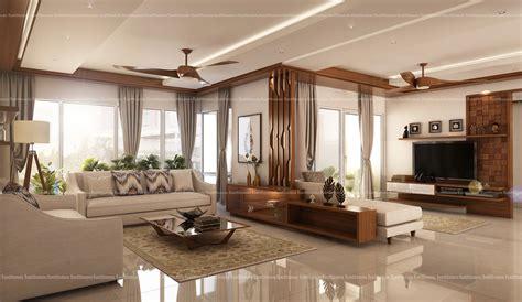 Home Design Ideas Bangalore by Fabmodula Interior Designers Bangalore Best Interior Design