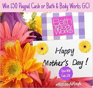 Blogger Sponsored Mother's Day Giveaway | Beautiful Touches