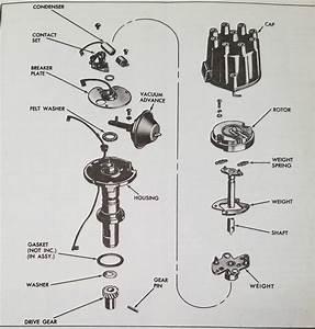 68 Gto Wiring Diagram Light