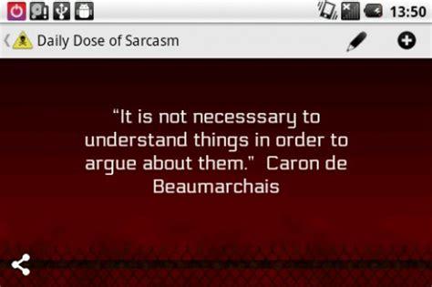sarcastic thursday quotes quotesgram