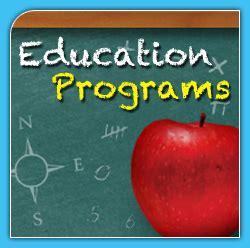 kindergarten program gladstone center  children  families