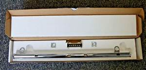 Aston Martin Db4 Db5 Db6 Dbs Chrome Spark Plug Wire Loom Tube And Seperator Kit For Sale