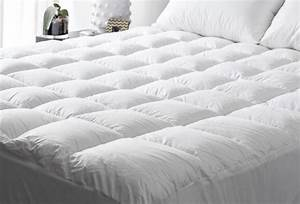 25 best ideas about comfy bed on pinterest bedroom With comfiest pillow ever