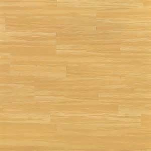 bamboo floor texture 30 bamboo textures textures designtrends