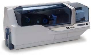 zebra pi card printer  price