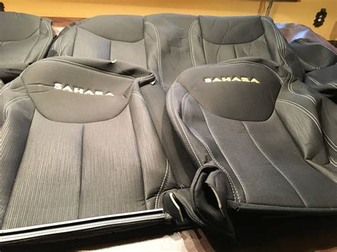 jeep seat covers  sale