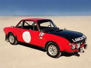 Lancia Fulvia Coupé : 1970 lancia fulvia coupe 1600hf corsa race rally car racing italy 4000x3000 wallpaper ~ Medecine-chirurgie-esthetiques.com Avis de Voitures