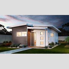 Affordable Modern Cabins  Joy Studio Design Gallery