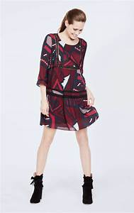 bash paris fall collection 2016 bluepoint With bash robe rouge