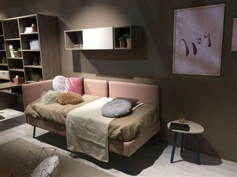 canapé lit ado chambre ado canape lit raliss com