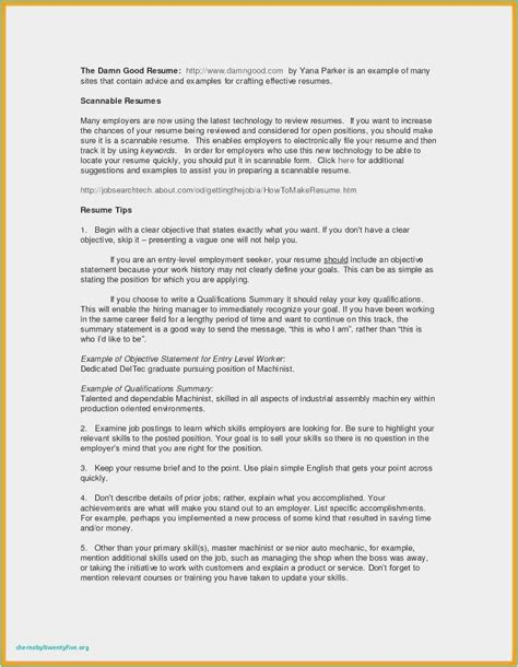 harvard resume template   template