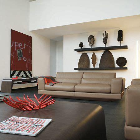 canapé style africain 17 meilleures idées à propos de décor africain sur