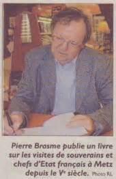Librerie Universitarie Messina by Soci 233 T 233 D Histoire De Woippy
