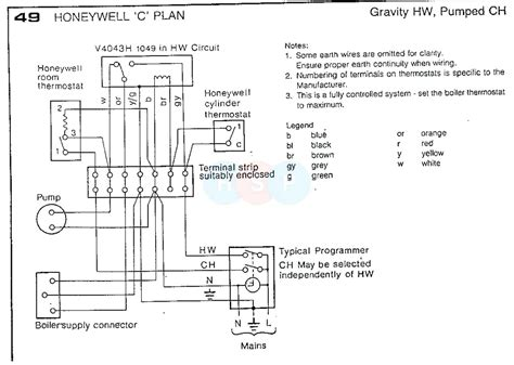 kmc actuator wiring diagrams electric diagram online with