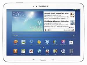Samsung Galaxy Tab 3 10.1 - Wikipedia