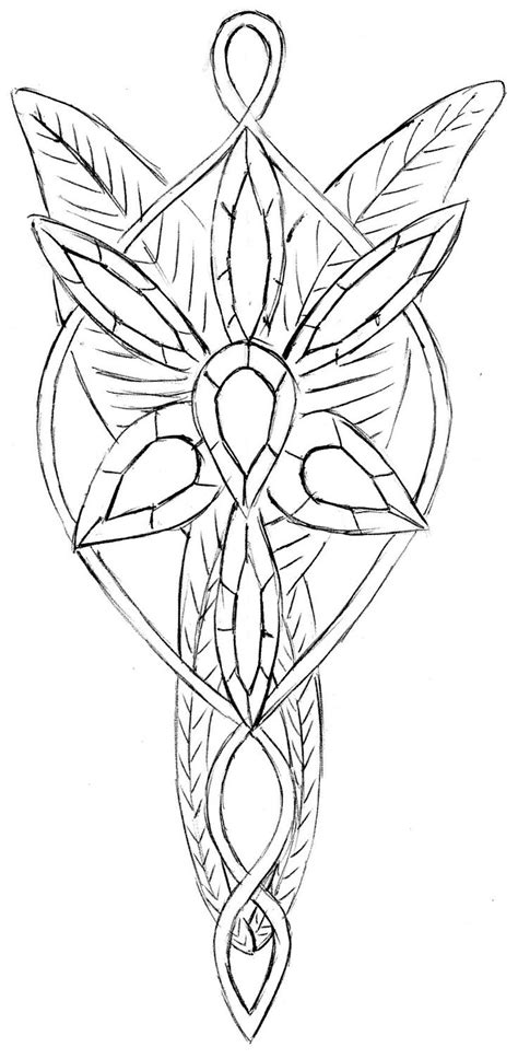 629 best Colouring Pages images on Pinterest | Coloring pages, Adult coloring and Bricolage