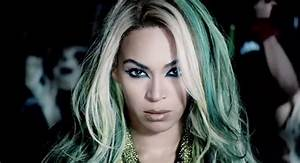 Beyonce's Visual Album: Superpower and the Post ...