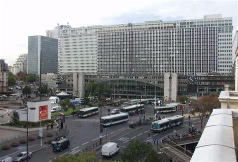 bureau de change gare montparnasse file gare de montparnasse 2007 jpg