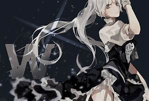 Weiss Wallpaper And Background Image 1894x1280 ID
