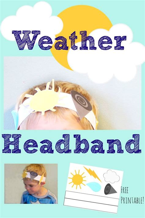 25 best ideas about weather crafts preschool on 794 | c5e8e379321261d4104ba2ba720aab66 teaching weather weather activities for preschool
