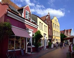 Leer Verkaufsoffener Sonntag : an den verkaufsoffenen sonntagen bieten ostfrieslands st dte beste shoppingm glichkeiten wie ~ Orissabook.com Haus und Dekorationen
