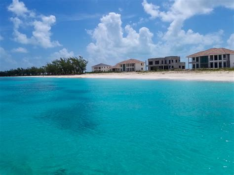 Boat To Bahamas From Florida by Smallest Boats To Bimini Or Bahamas From Se Florida Quotes