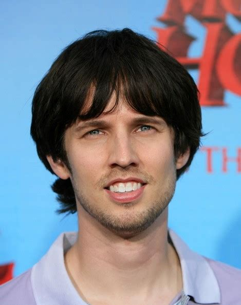 Jon Heder Photos Photos - Sony Pictures Premiere Of ...