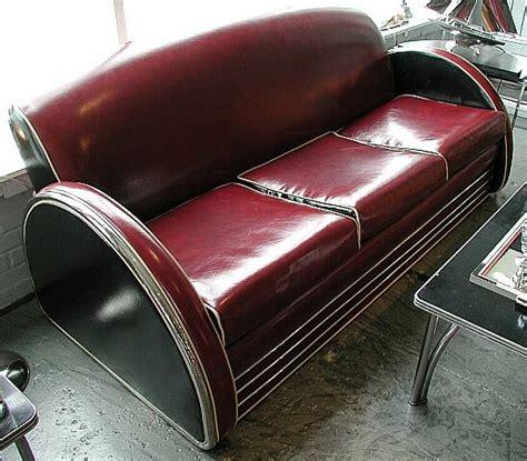 modern deco furniture 1920 1929 colour