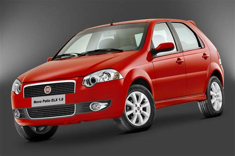 fiat palio  review amazing pictures  images