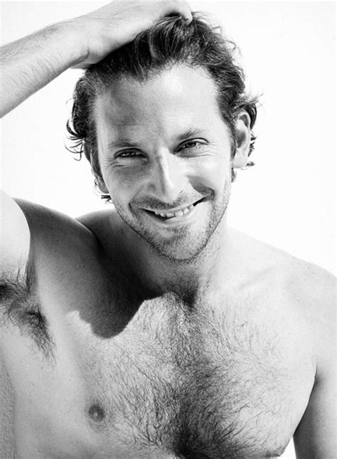 Bradley Cooper Shaves His Body, Whitney Houston's Biopic Gets Degayed, Kid Rock Doesn't Want To