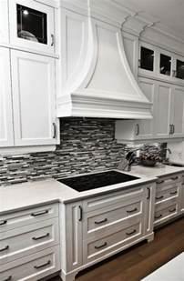 kitchen backsplash cabinets 35 beautiful kitchen backsplash ideas hative
