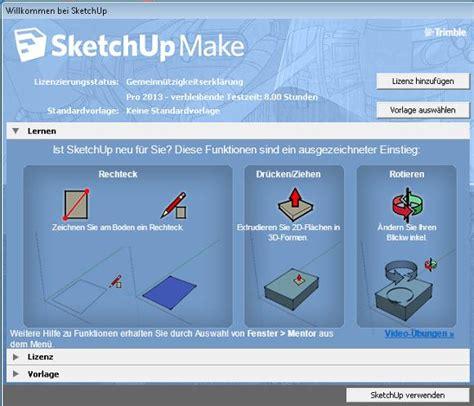 Innenarchitektur Programm Kostenlos 3d architektur programm kostenlos architektur programm mac architektur