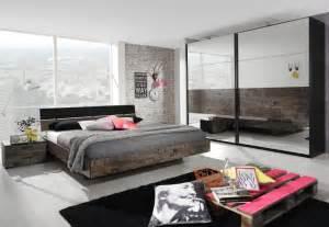 rauch schlafzimmer komplett stardust komplett schlafzimmer 180 schrank spiegel