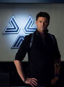17 Best images about KARL URBAN & MICHAEL EALY on ...