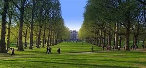 Parks In London : finding neverland blog royal parks of london ~ Yasmunasinghe.com Haus und Dekorationen