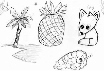 Random Drawing Jun Chainimage