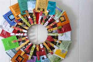 kitchen tea gift ideas a gift idea for the tea fanatic on your list huffpost