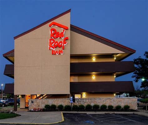 Red Roof Inn Customer Service Complaints Department