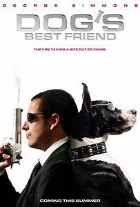 See Adam Sandler In Sayonara Davey And Dog's Best Friend