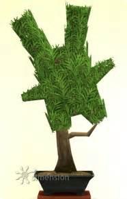 Sims 4 Gartenarbeit : die sims 4 emotion verspielt simension ~ Lizthompson.info Haus und Dekorationen