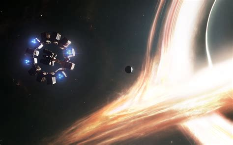 interstellar review  film editorial