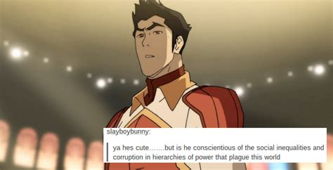 Korra Meme - text posts avatar lok