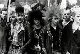 Rock Bands 2014 Relate...