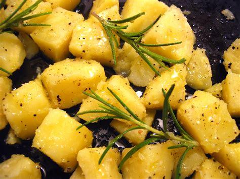 boiling yukon gold potatoes how 28 best boiling yukon gold potatoes how how to boil