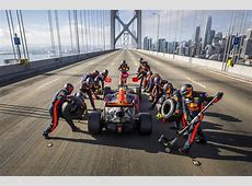 Red Bull '22 seconds and we smashed Ferrari' Autocar