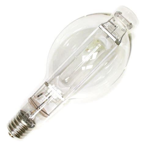 1000 watt metal halide light bulbs eiko 49557 mh1000 u bt37 1000 watt metal halide light