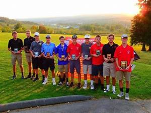 Southern captures AMAC title | Local Sports | times-news.com