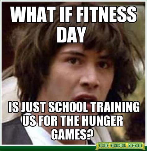Highschool Memes - junior high memes image memes at relatably com