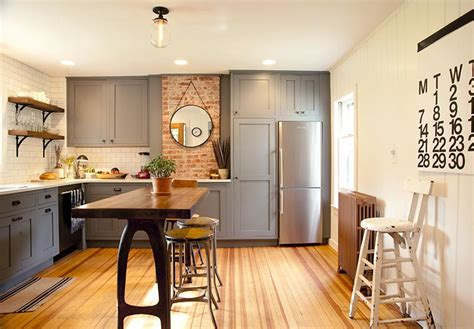A Brooklyn Couple Finds Their Saugerties Country Escape