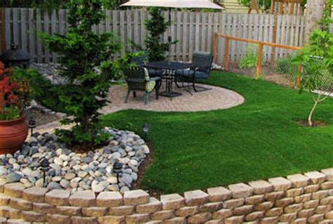 Diy Backyard Ideas On A Budget by Cheap Backyard Ideas Landscaping Designs Pictures